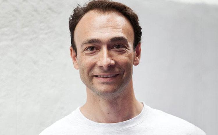 Alessandro Sordi, Ceo Nana Bianca