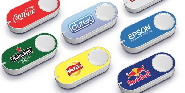 amazon-dash-button-06-600x304