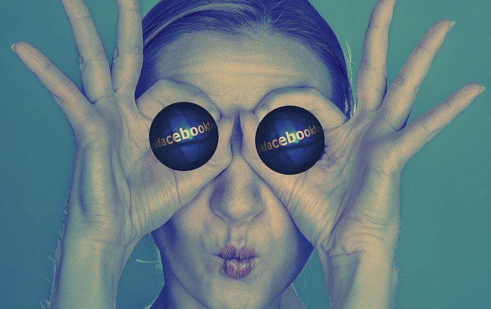 facebook-695108_960_720