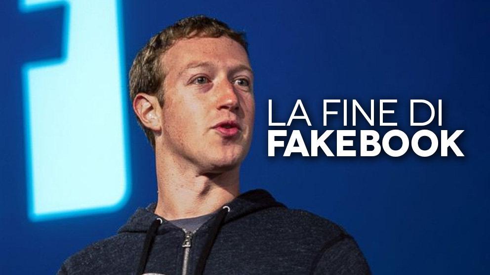 facebook-bufale_copertina