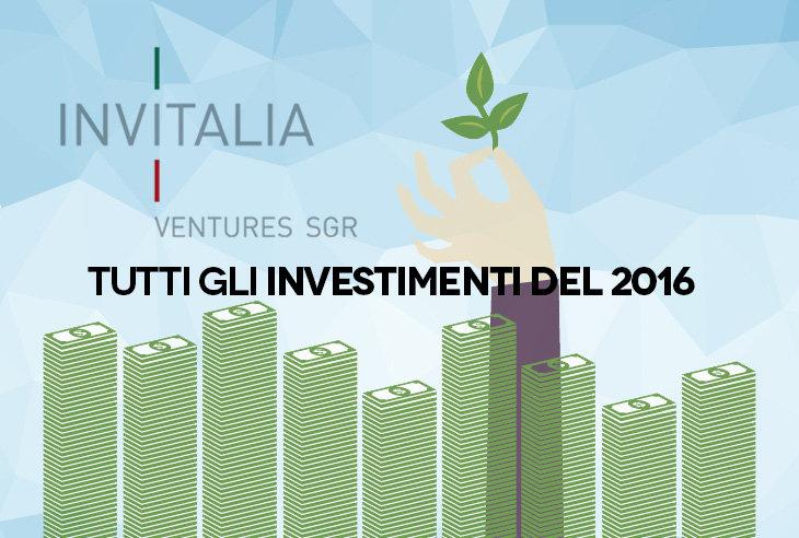 invitalia-investimenti2016_copertina