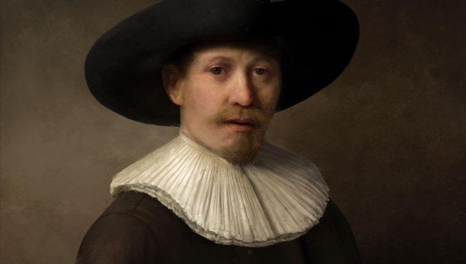 rembrandt_final