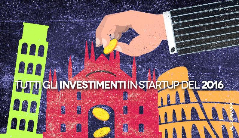 startup-investimenti-italia-copertina