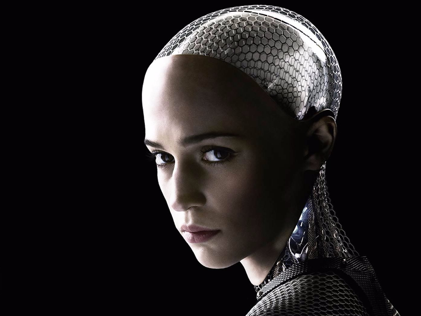 the-best-science-fiction-as-picked-by-20-ai-experts-jpg