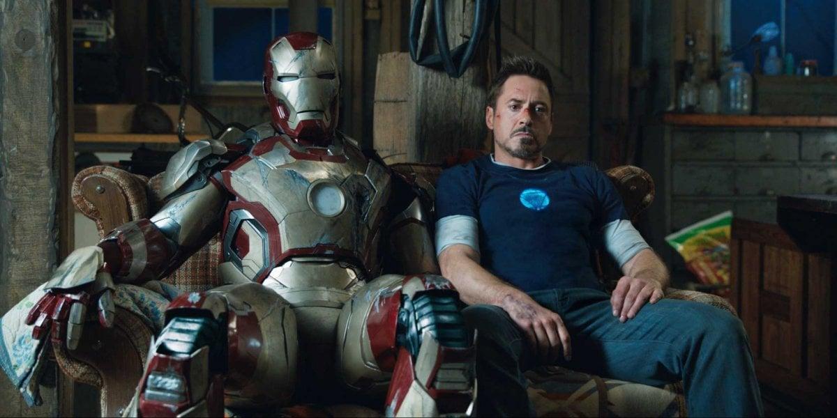 tony-stark-iron-man-3-6