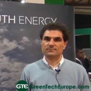 40South Energy