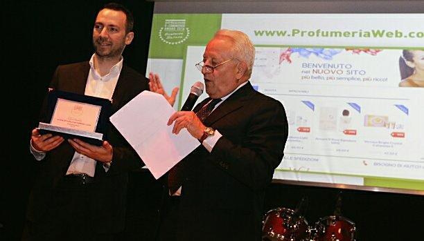 Award_Cioffi
