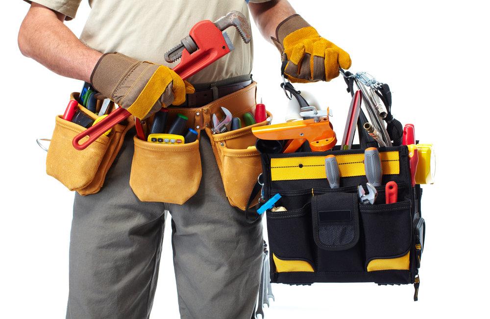 ernesto-handyman