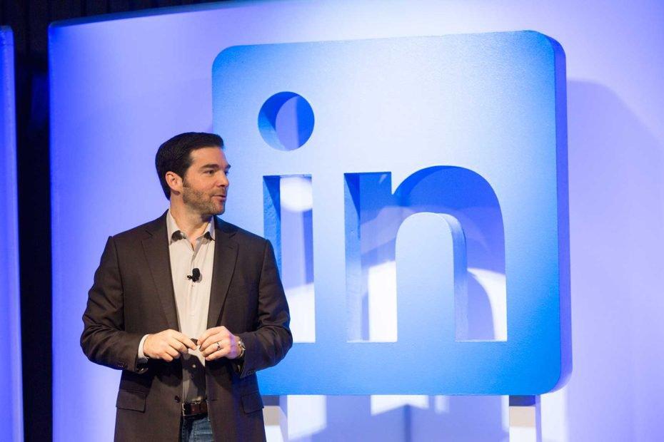 LinkedIn-CEO-Jeff-Weiner-2-930x620