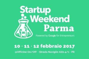 startup-weekend-parma