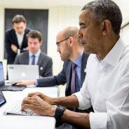 digitaltransition-obama