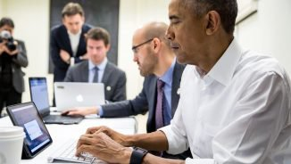 digitaltransition-obama