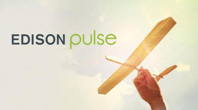 edison-pulse-2016-milestone
