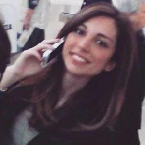 Emanuela Perinetti