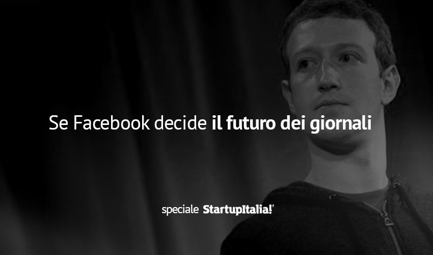 facebook-futuro-giornali_copertina