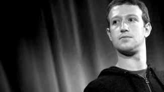 facebook-futuro-giornali_copertina-home