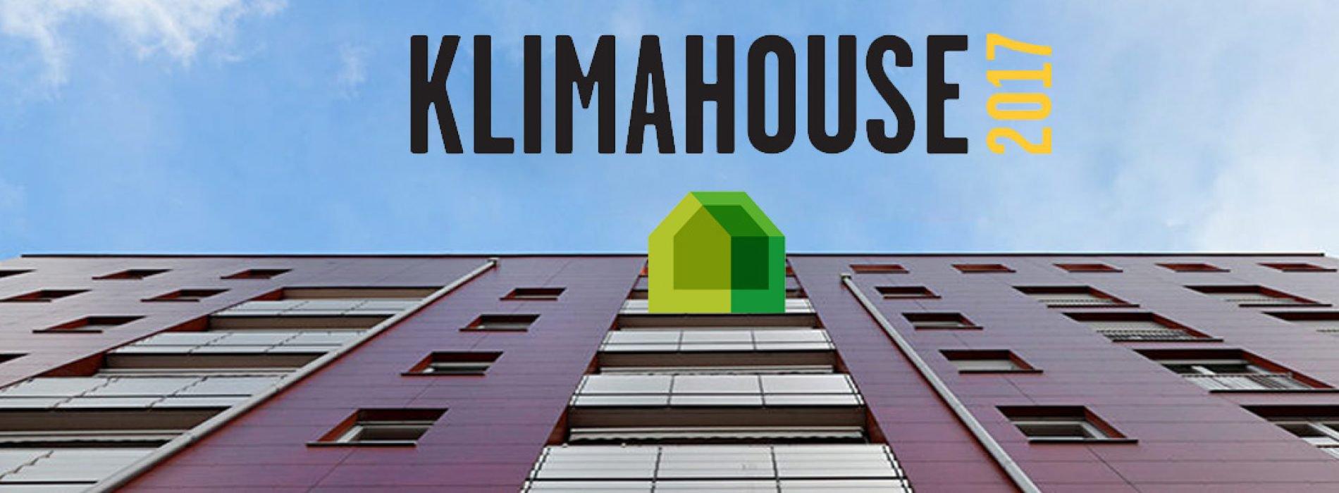 klimahouse-2017-1900x700_c