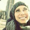 Lucia Lorenzini
