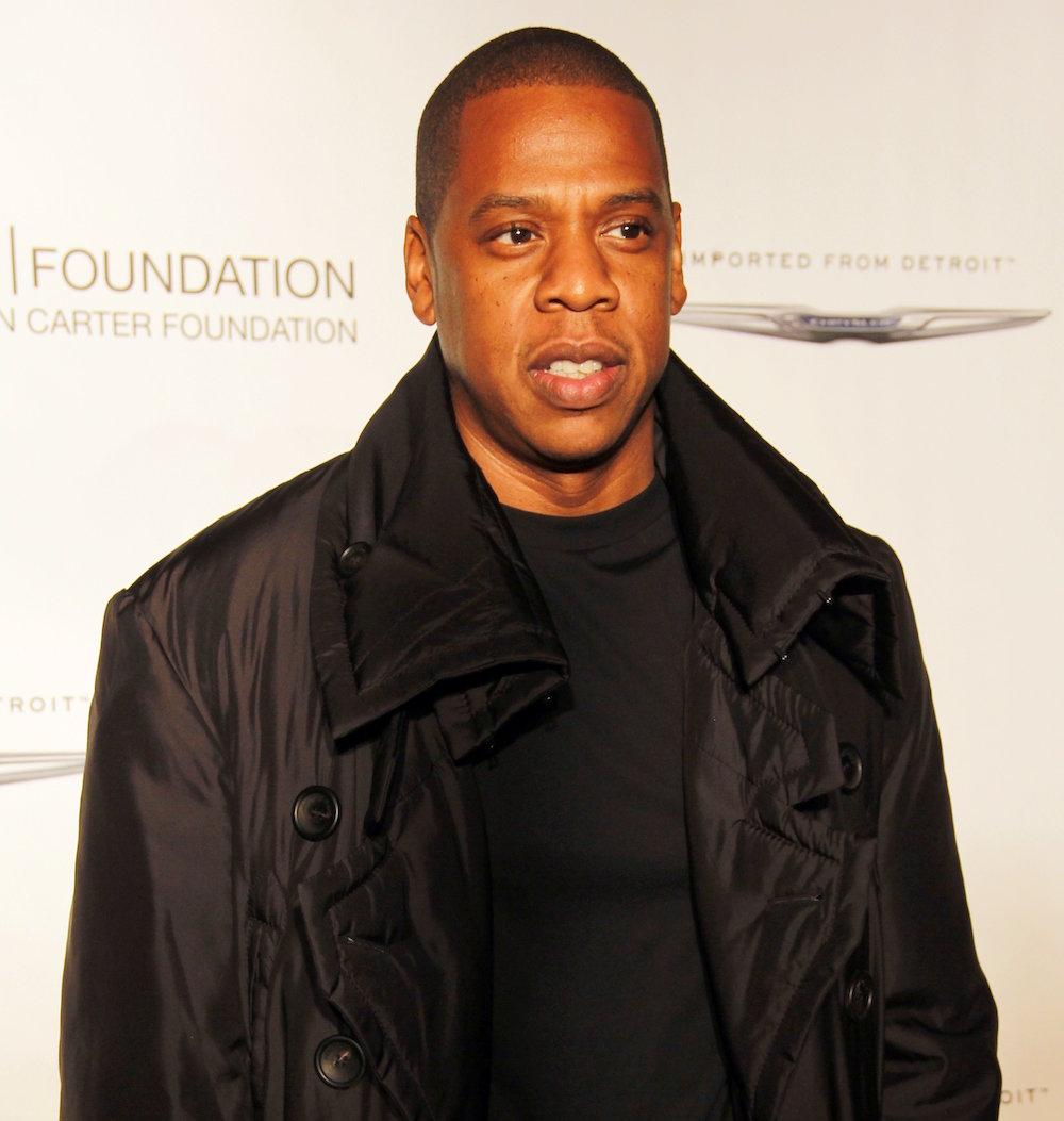 Jay-Z_2011