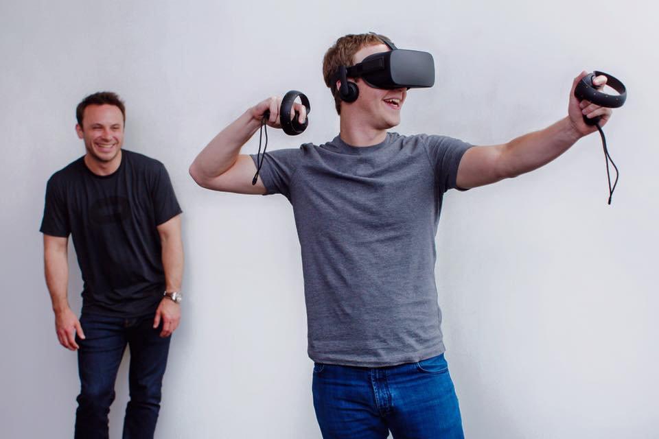 Zuckerberg_oculus