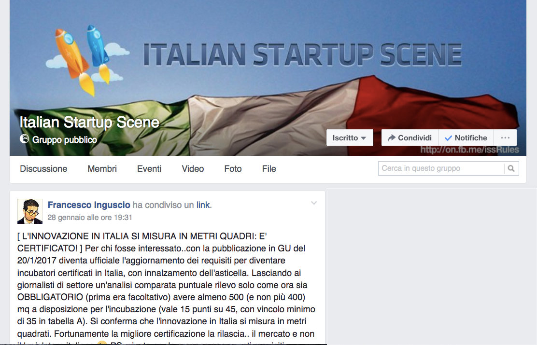 italian-startup-scene