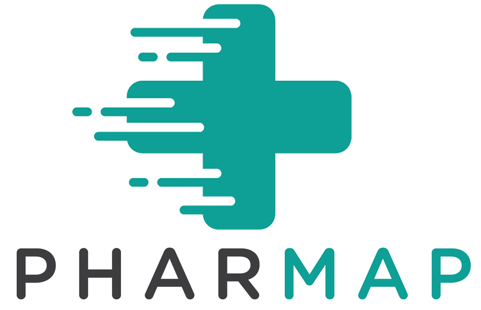 pharmap_logo_big2