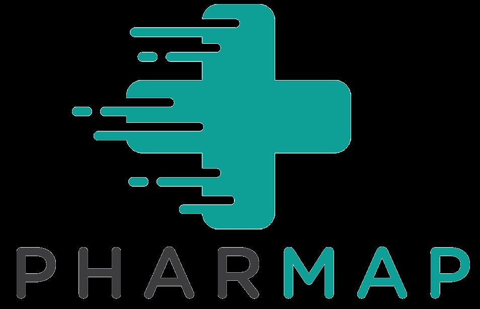 pharmap_logo_big2