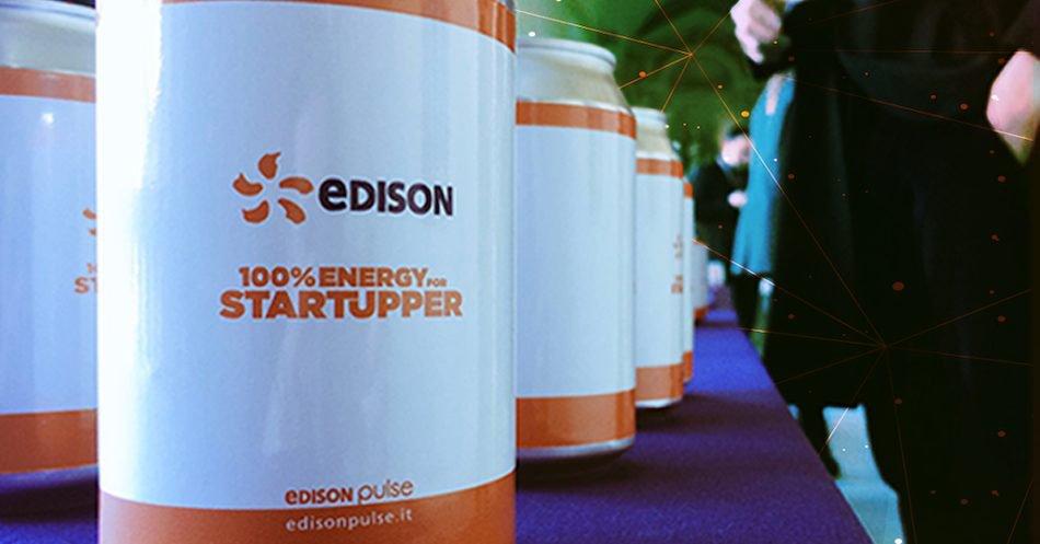 Edison Pulse