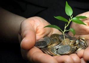 (Foto: Banca Etica)