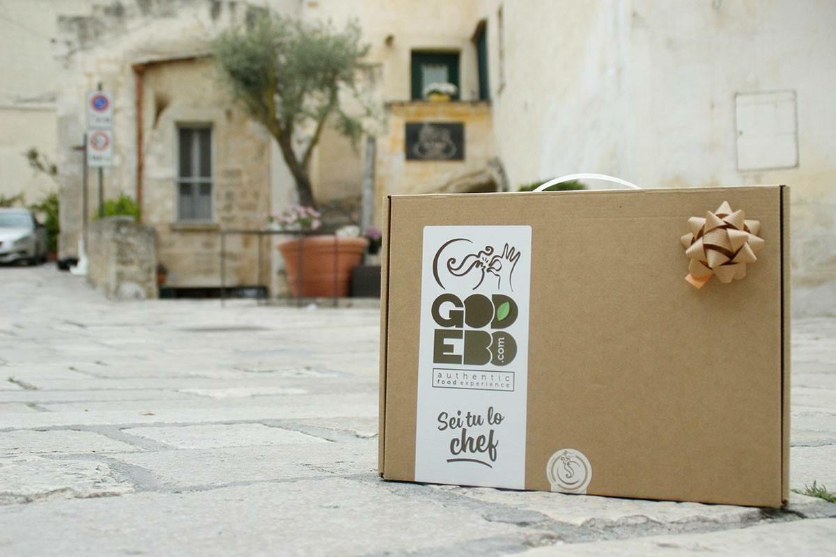 Box Godebo