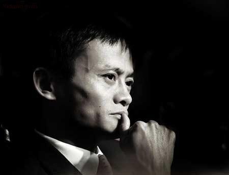 Jack Ma, il fondatore di Alibaba