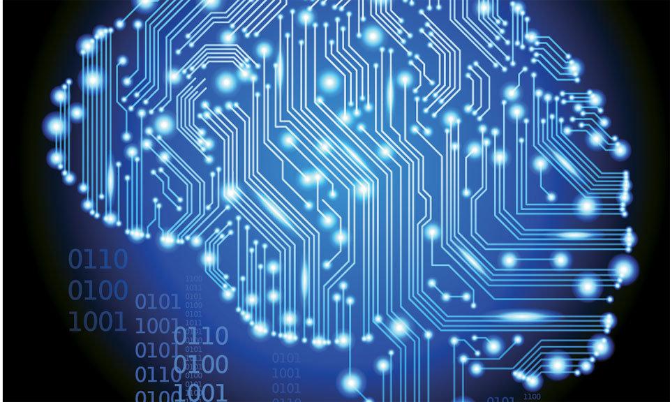 Intelligenza artificiale e razzismo. Le macchine non pensano, però imparano | Analisi
