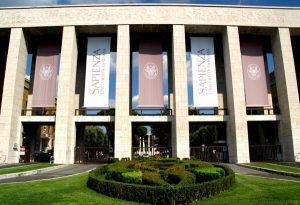 (Foto: Università La Sapienza di Roma)