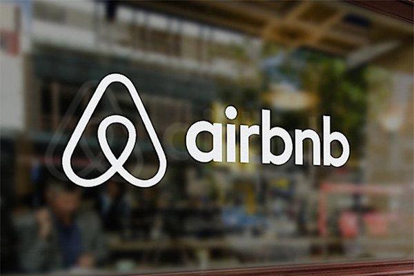 (Foto: Airbnb)