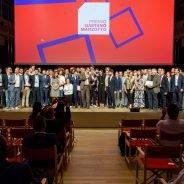Premio Marzotto Finale