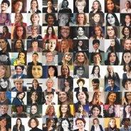 150 donne di startupitalia