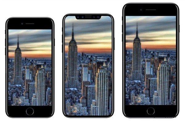 Indiscrezioni sul nuovo iPhone: si chiamerà