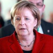 Angela_Merkel_04
