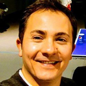 Enzo Notaristefano