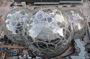 (Foto: SeattleSpheres)