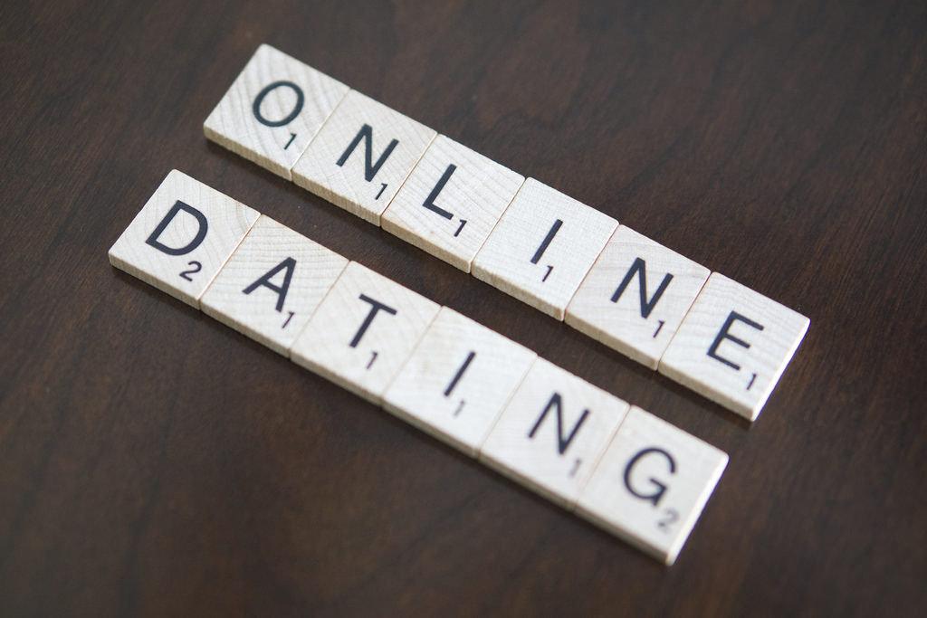 Come fai a sapere se un ragazzo ti piace dopo un collegamento