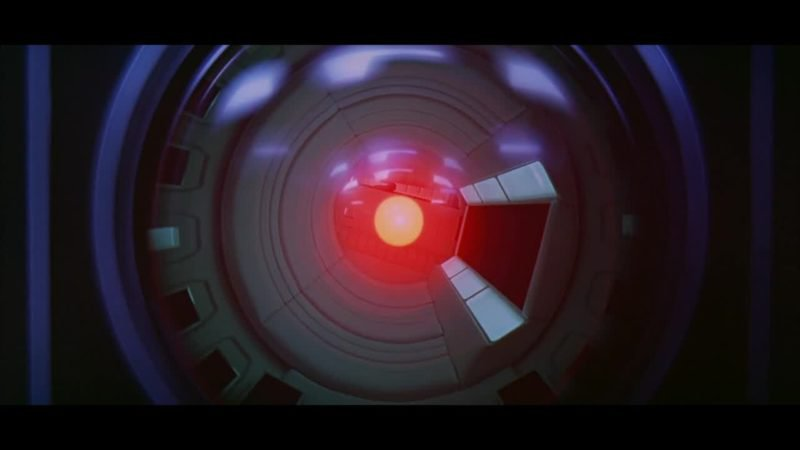 intelligenza artificiale 4