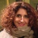 Anna D'Amico