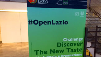 (Foto: Open Innovation Challenge)