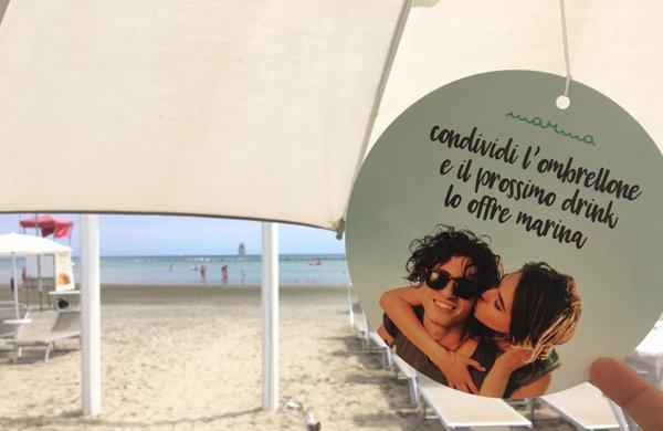 Le+9+startup+italiane+da+portare+sotto+l'ombrellone+-+Startupitalia