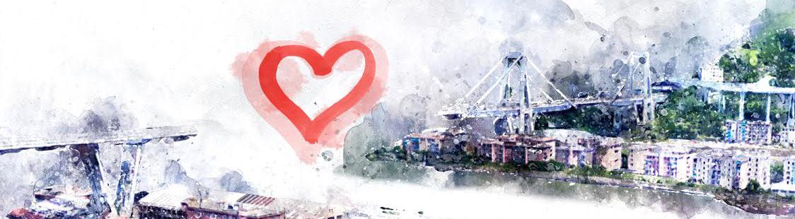 Startup per Genova, l'appello a donare di Wylab - Startupitalia