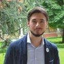 Luca Baldessarini