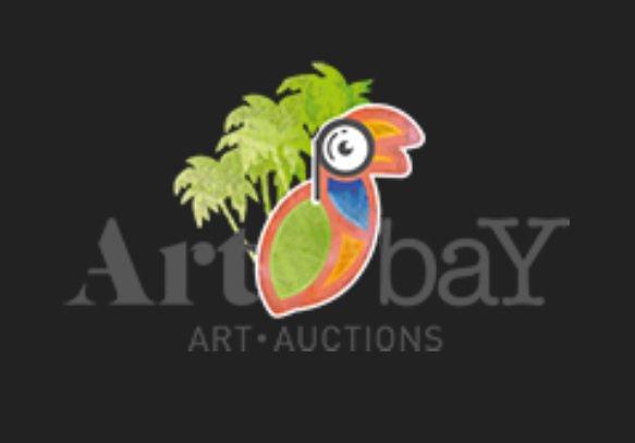 ArtBay