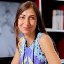 Daniela Poggio