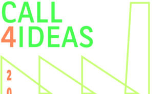 call4ideas